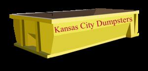Kansas City Dumpsters